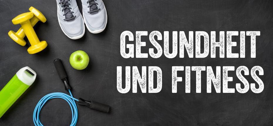 AROHA® und RückenFIT - Kursleitung Susanne Meschonat